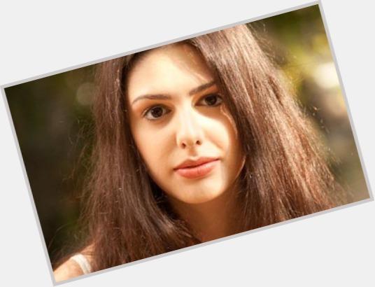 Anna Gurji sexy 0.jpg