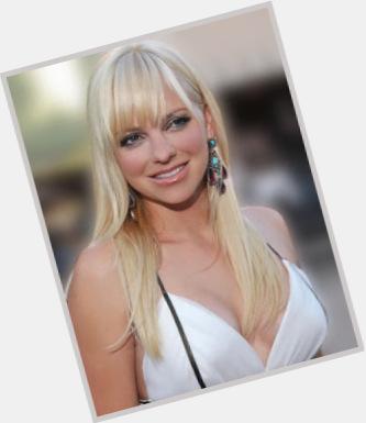 "<a href=""/hot-women/anna-kay/where-dating-news-photos"">Anna Kay</a>"