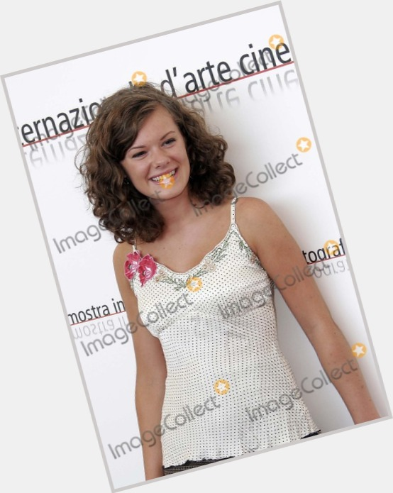 "<a href=""/hot-women/anna-maguire/where-dating-news-photos"">Anna Maguire</a>"