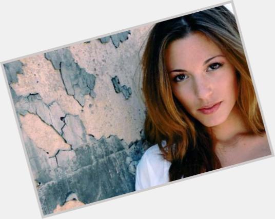 """<a href=""""/hot-women/anna-pheil/where-dating-news-photos"""">Anna Pheil</a>"""