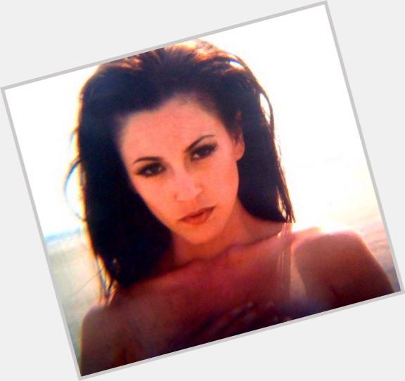 Anna Pheil Nude Photos 87