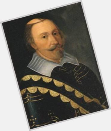 """<a href=""""/hot-women/anna-vasa-of-sweden/where-dating-news-photos"""">Anna Vasa Of Sweden</a>"""