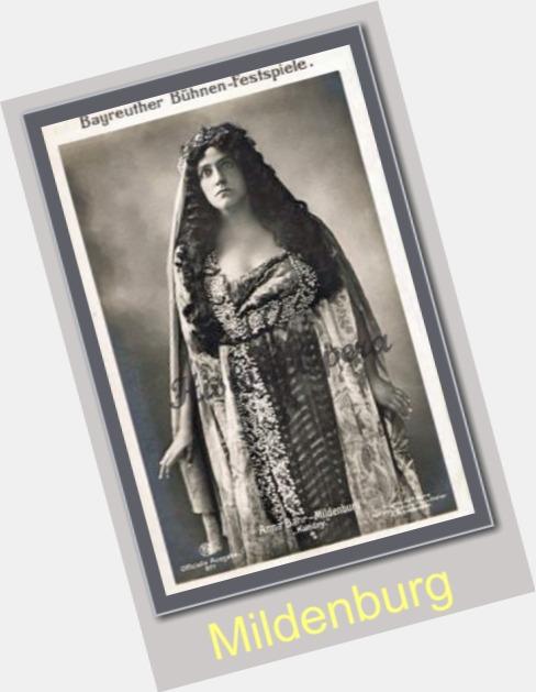 """<a href=""""/hot-women/anna-von-mildenburg/where-dating-news-photos"""">Anna Von Mildenburg</a>"""