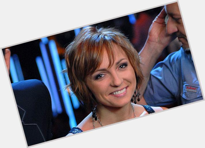 """<a href=""""/hot-women/anna-wyszkoni/where-dating-news-photos"""">Anna Wyszkoni</a> Slim body,"""