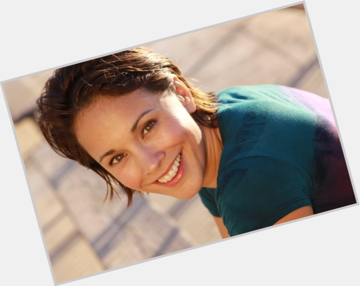 "<a href=""/hot-women/anna-zielinski/where-dating-news-photos"">Anna Zielinski</a>"