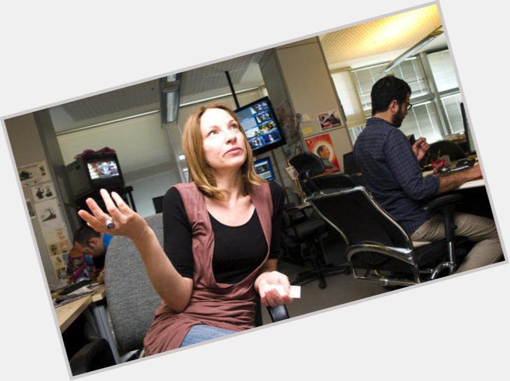 """<a href=""""/hot-women/anna-zippel/where-dating-news-photos"""">Anna Zippel</a>"""
