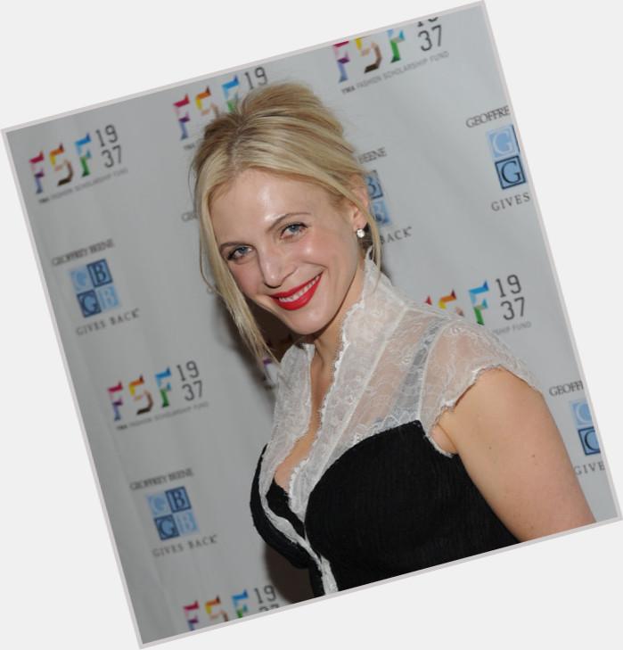"<a href=""/hot-women/annabel-tollman/where-dating-news-photos"">Annabel Tollman</a> Slim body,  blonde hair & hairstyles"