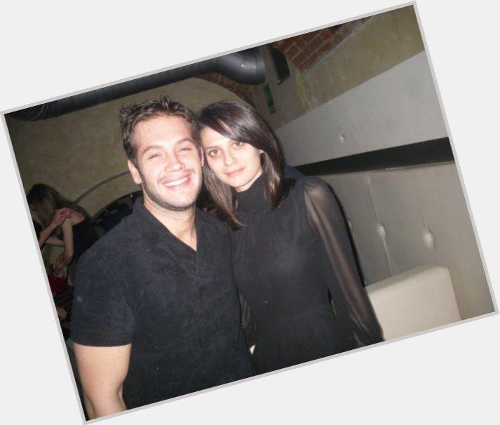 "<a href=""/hot-women/annalisa-micchetti/where-dating-news-photos"">Annalisa Micchetti</a>"