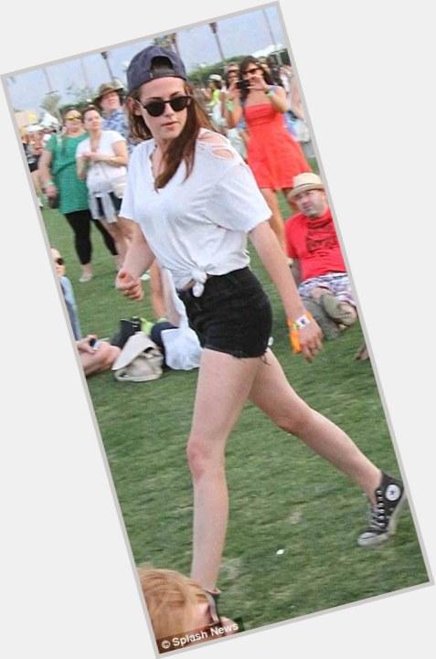"<a href=""/hot-women/anne-kristen/where-dating-news-photos"">Anne Kristen</a>"