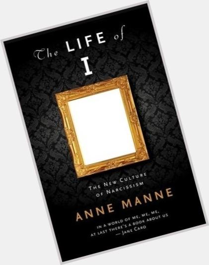 """<a href=""""/hot-women/anne-manne/where-dating-news-photos"""">Anne Manne</a>"""