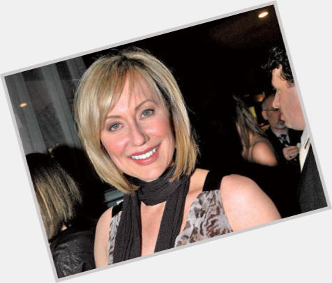 "<a href=""/hot-women/anne-mroczkowski/where-dating-news-photos"">Anne Mroczkowski</a>"