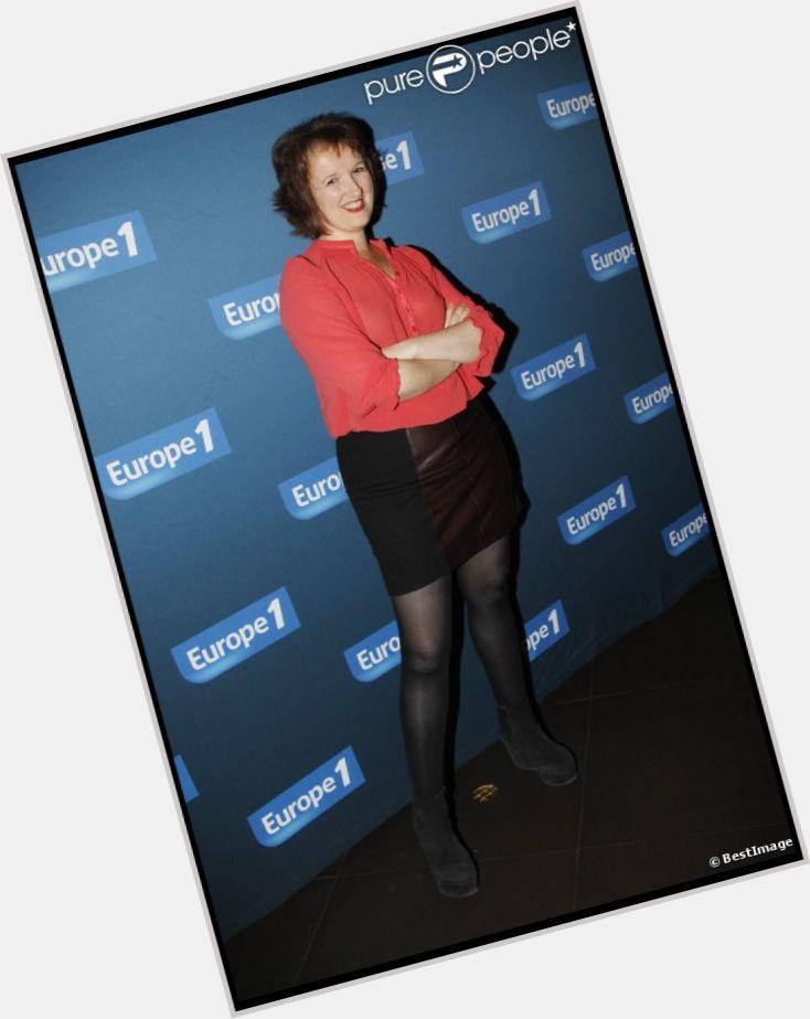 "<a href=""/hot-women/anne-roumanoff/where-dating-news-photos"">Anne Roumanoff</a>"