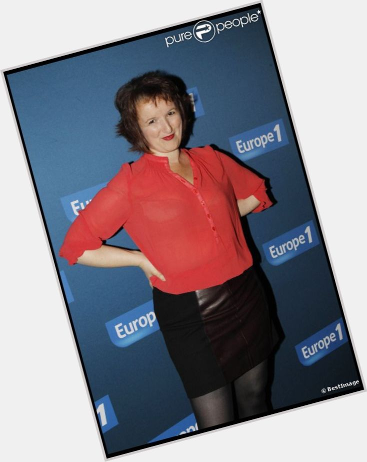 Anne Roumanoff exclusive hot pic 3.jpg