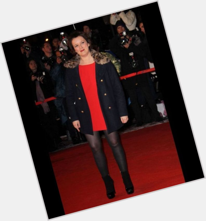 Anne Roumanoff exclusive hot pic 7.jpg