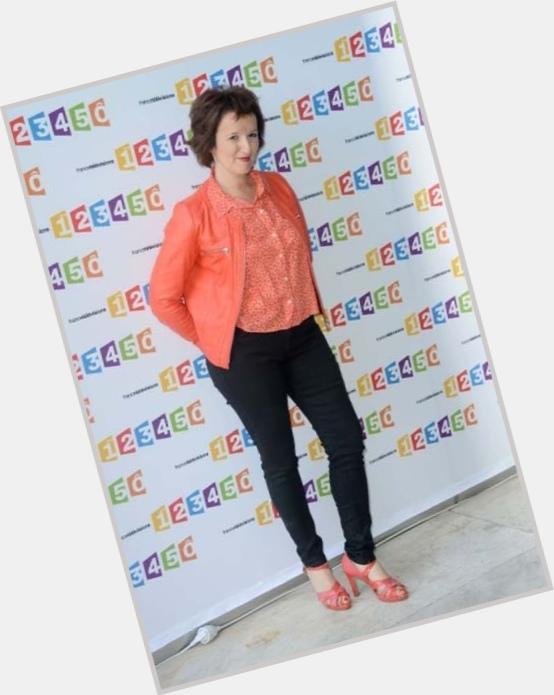 Anne Roumanoff where who 5.jpg