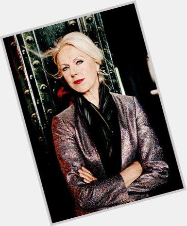 """<a href=""""/hot-women/anne-sofie-von-otter/where-dating-news-photos"""">Anne Sofie Von Otter</a>"""