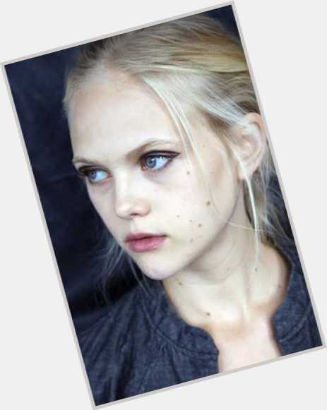 "<a href=""/hot-women/anne-sophie-monrad/where-dating-news-photos"">Anne Sophie Monrad</a> Slim body,  blonde hair & hairstyles"
