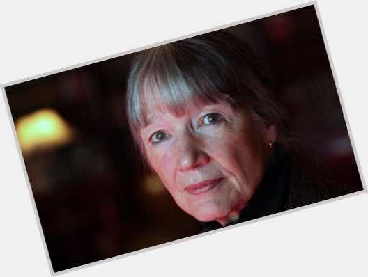 Anne Tyler birthday 2015