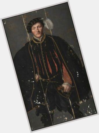 """<a href=""""/hot-women/anne-west-lady-de-la-warr/where-dating-news-photos"""">Anne West Lady De La Warr</a>"""