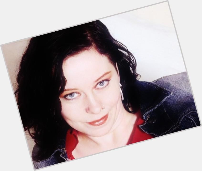 "<a href=""/hot-women/anneke-esaiasdochter/where-dating-news-photos"">Anneke Esaiasdochter</a>"