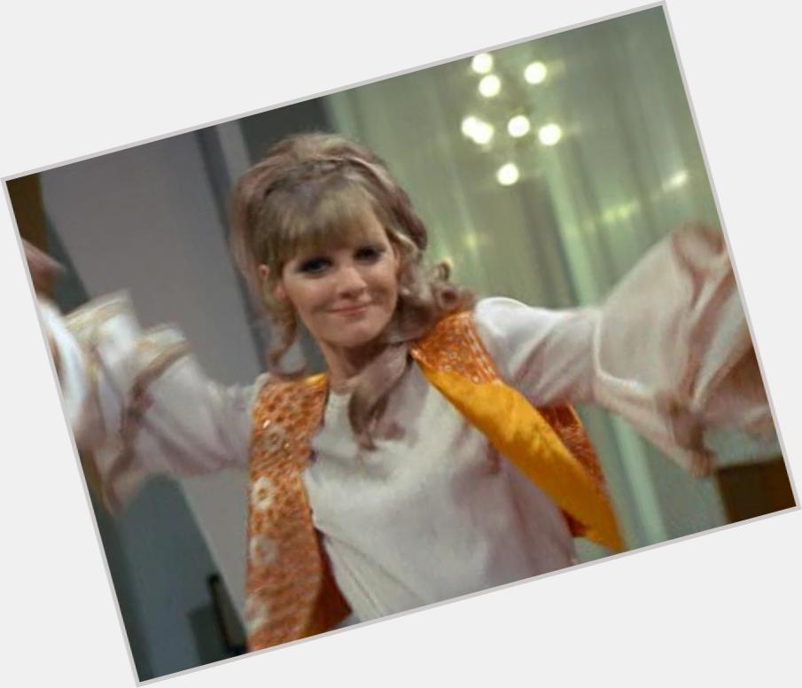 Http://fanpagepress.net/m/A/Anneke Wills New Pic 3