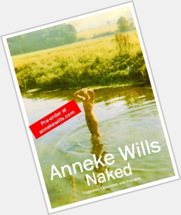Http://fanpagepress.net/m/A/Anneke Wills Where Who 5