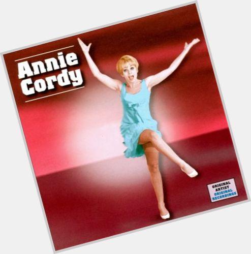 """<a href=""""/hot-women/annie-cordy/where-dating-news-photos"""">Annie Cordy</a>"""