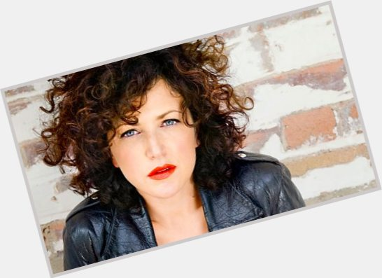 Annie Mac birthday 2015