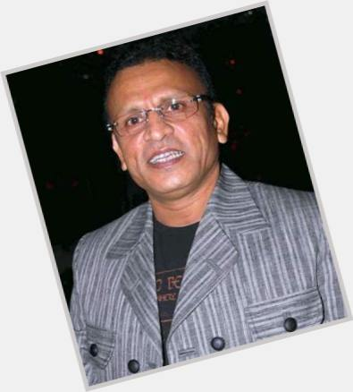 "<a href=""/hot-men/annu-kapoor/where-dating-news-photos"">Annu Kapoor</a>"