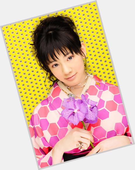 "<a href=""/hot-women/anri-okamoto/where-dating-news-photos"">Anri Okamoto</a>"