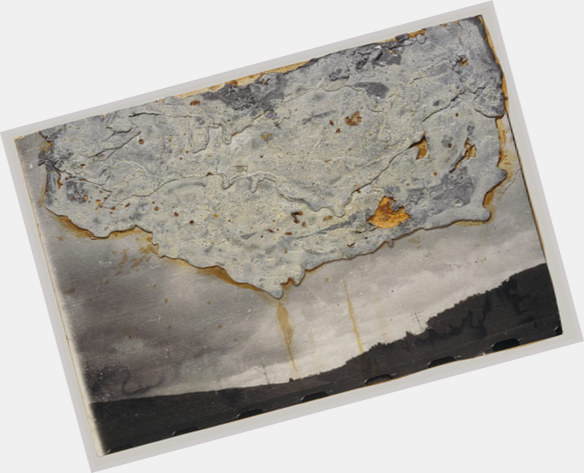 Anselm Kiefer birthday 2015