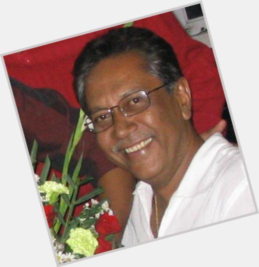 Anshuman Gaekwad birthday 2015