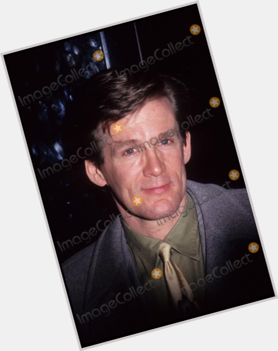 Anthony Heald | Official Site for Man Crush Monday #MCM ...