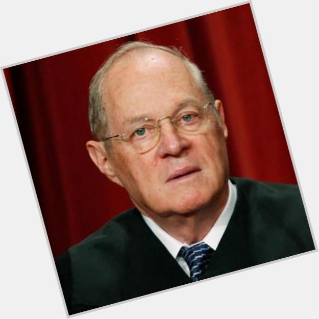 kennedy single gay men On the one hand, justice kennedy has written every major supreme court decision protecting gay men and lesbians on the other, he is the court's most ardent defender of free speech .