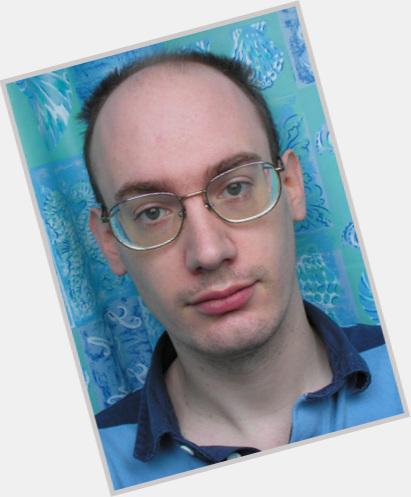 Anthony Miller sexy 0.jpg