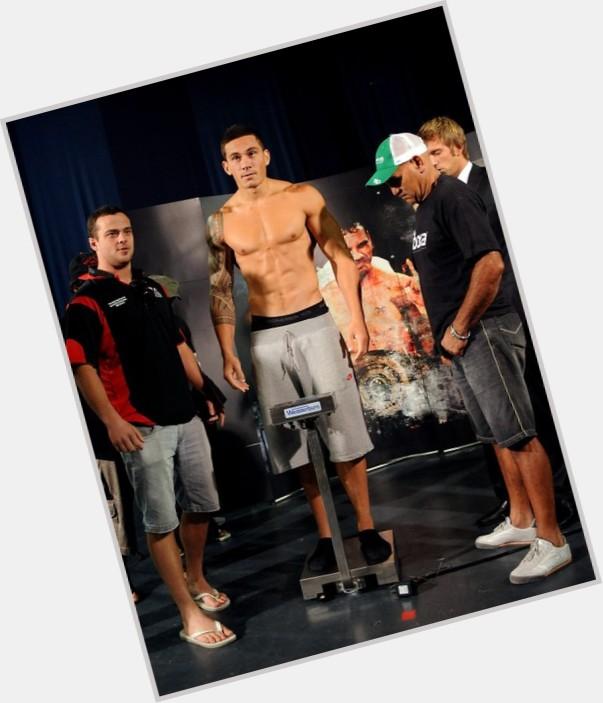 Anthony Mundine exclusive hot pic 9.jpg