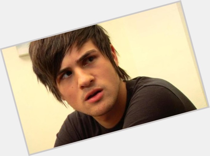 Anthony Padilla new pic 1.jpg