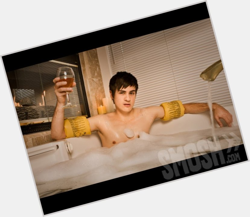 Anthony Padilla new pic 6.jpg