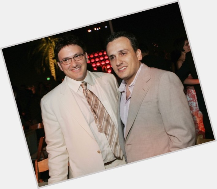 """<a href=""""/hot-men/anthony-russo/where-dating-news-photos"""">Anthony Russo</a>"""