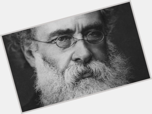 "<a href=""/hot-men/anthony-trollope/is-he-related-joanna"">Anthony Trollope</a>"