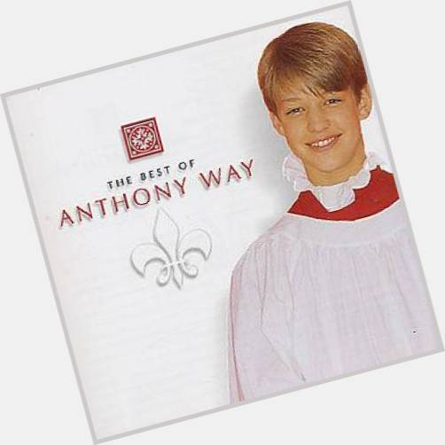 Anthony Way dating 2.jpg