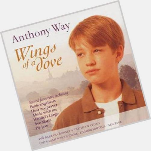 Anthony Way marriage 7.jpg