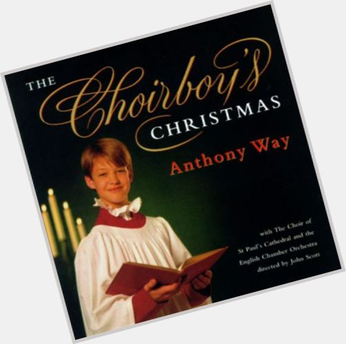 Anthony Way new pic 6.jpg