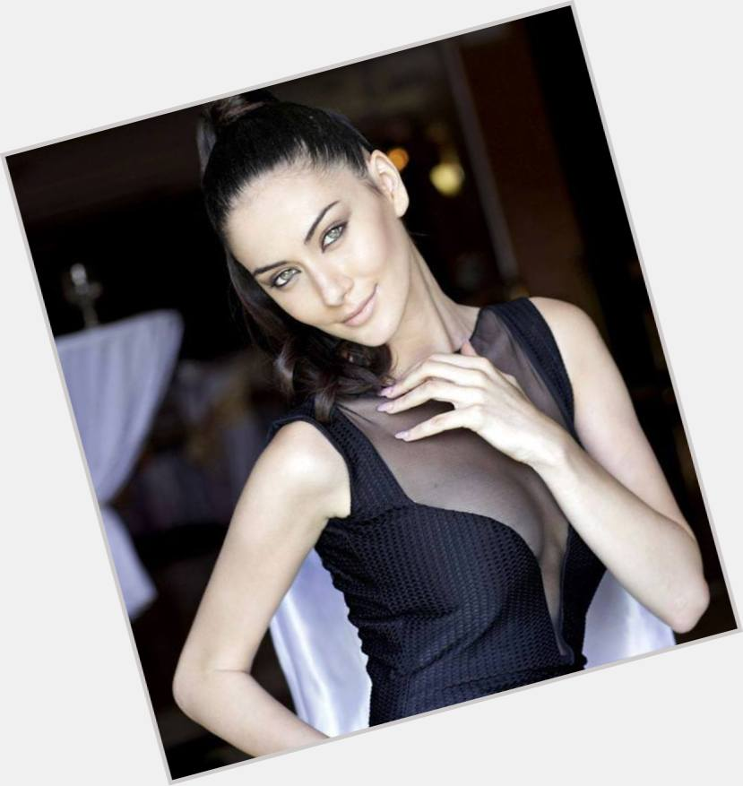 antigo dating Dating marriage - are you looking for love, romantic dates register for free and search our dating profiles, chat and find your love online, members are waiting to meet you lebanon girls antigo dating single parent meet up.