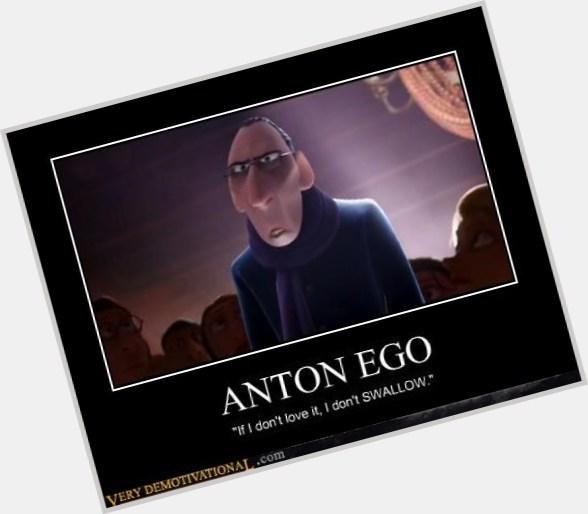 Anton Ego marriage 4.jpg