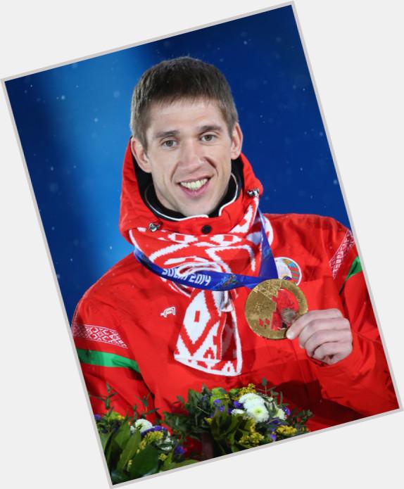 Anton Kushnir birthday 2015