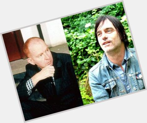 Anton Newcombe birthday 2015