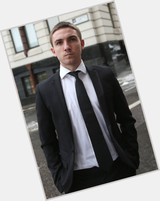 Http://fanpagepress.net/m/A/Anton Rodgers New Pic 1
