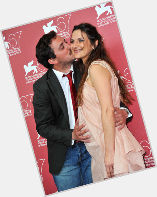 "<a href=""/hot-women/antonia-zegers/where-dating-news-photos"">Antonia Zegers</a>"