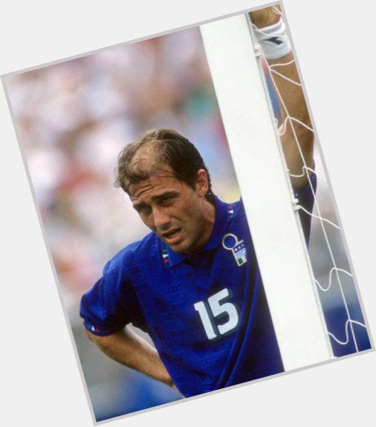 Antonio Conte new pic 1